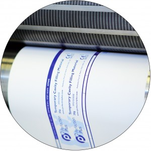 Label Printing Nottingham
