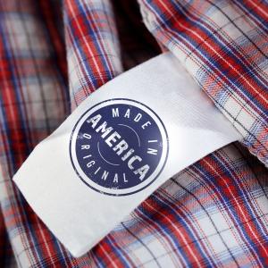 Nottingham Label Printing